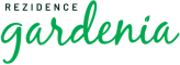 cropped-logo-rezidence-gardenia_FINAL-RGB-2.png